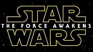 Fã de Star Wars em fase terminal viu o filme antes da estreia
