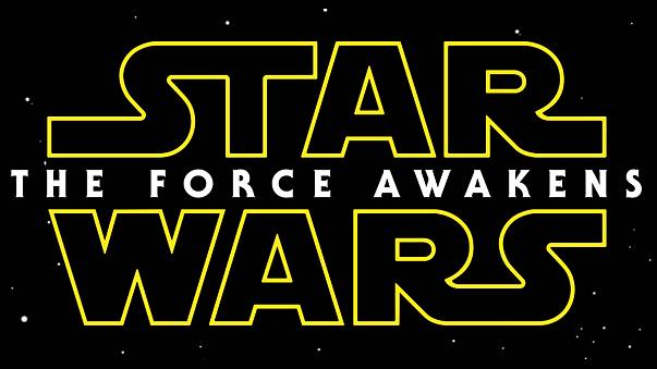 """Un enfermo terminal cumple su sueño de ver la última entrega de """"Star Wars"""""""