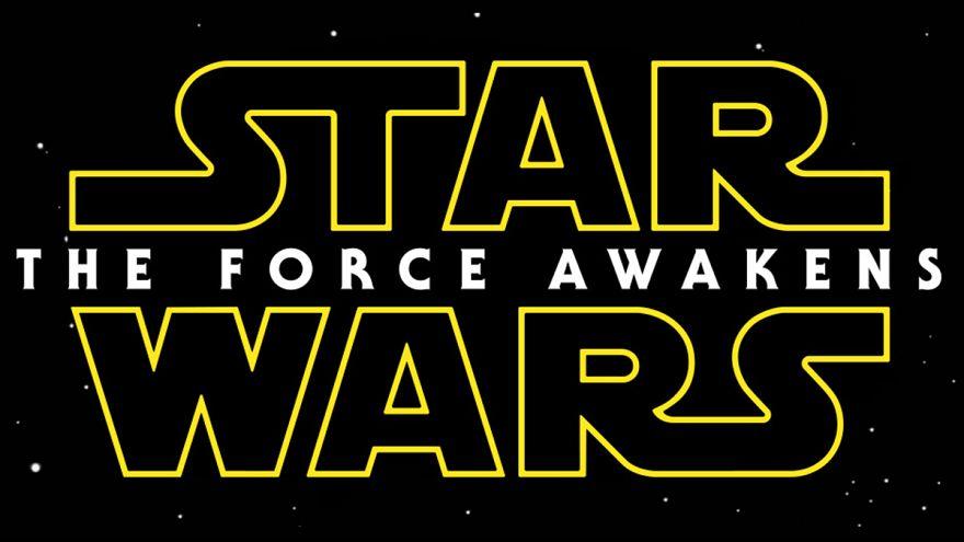 """Умирающий фанат """"Звездных войн"""" увидел новый эпизод задолго до премьеры"""