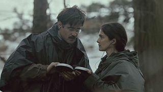 "Cinema Box les propone esta semana ""Langosta"" de Yorgos Lanthimos"