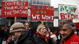Canada : le nouveau gouvernement change de ton sur le climat