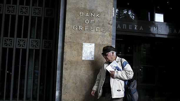 Greek parliament approves reform bill