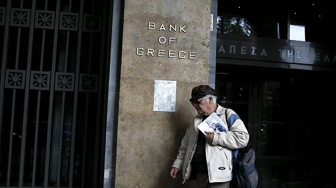 Greek parliament approves reform bill
