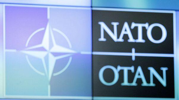 Sommet à Bucarest en faveur de la présence renforcée de l'OTAN en Europe de l'Est