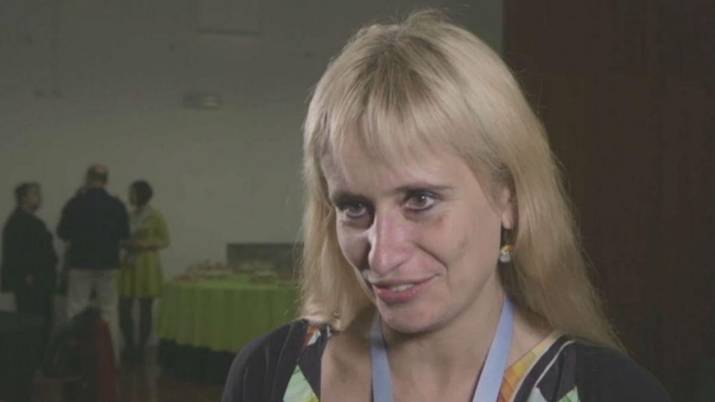 New ideas for Riga's immigrants' integration