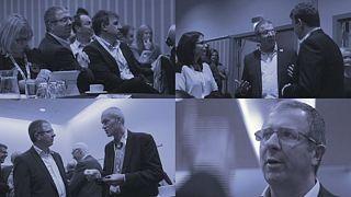 Partenariati e collaborazioni in Europa: cosa sono e come funzionano