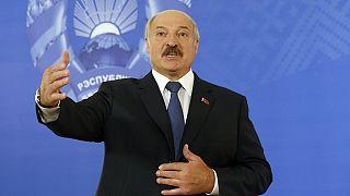 Lukashenko: la renovación del último dictador de Europa