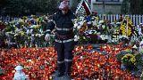 Es hätten unsere Kinder sein können: Rumänien noch immer im Schock