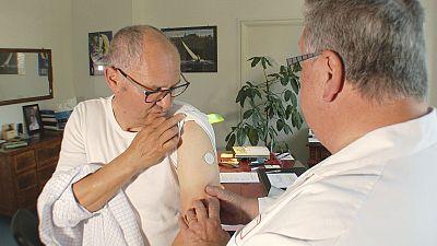 Diabetes: Neue Behandlungsmethoden für mehr Lebensqualität