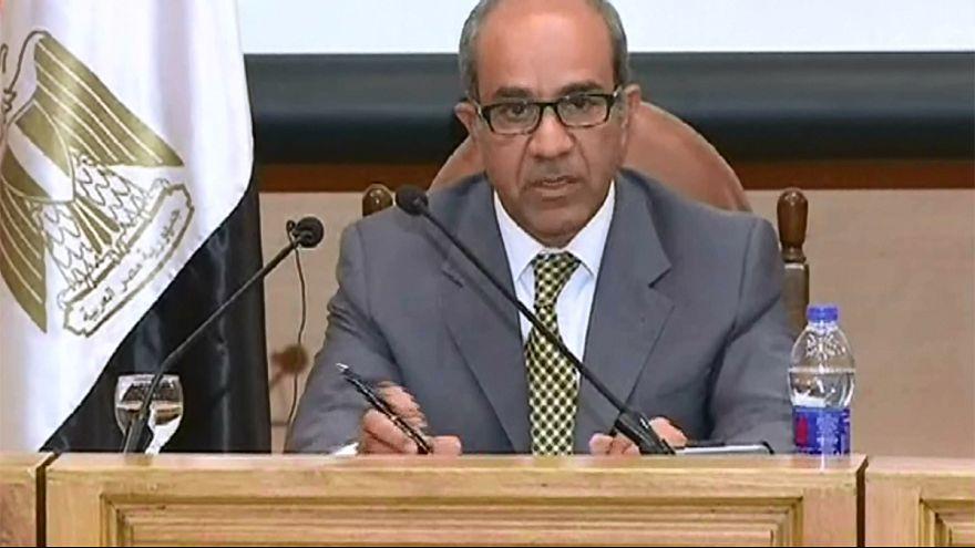 Egitto: la conferenza stampa del Cairo sull'aereo russo esploso in volo aumenta i dubbi anziché dissiparli