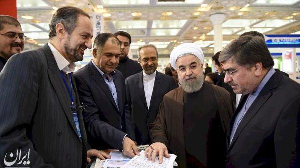 حسن روحانی: بدترین جوانمرگی، جوانمرگی مطبوعات و رسانه است
