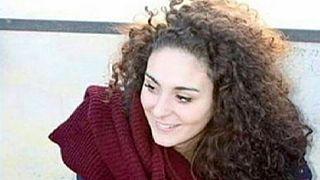 Romanya'daki yangından Türkiye'ye kötü haber