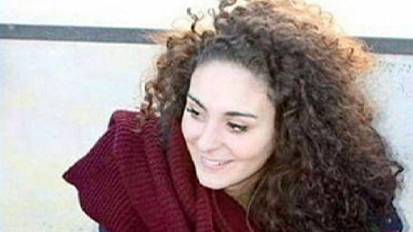 Turco e italiana entre vítimas mortais de incêndio em discoteca de Bucareste