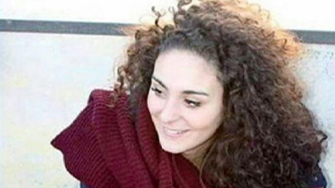 Török fiú és olasz lány is meghalt a román diszkótűzben
