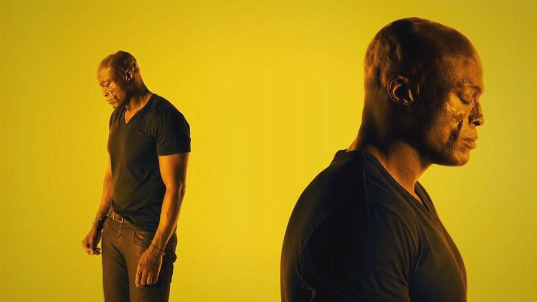 Die Trennung verarbeitet: Neues Album von Seal