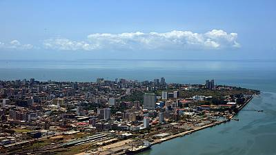 Moçambique: Bispos lamentam incoerência das armas e apelam ao diálogo