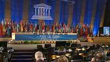 منظمة اليونيسكو ترفض انضمام كوسوفو إليها
