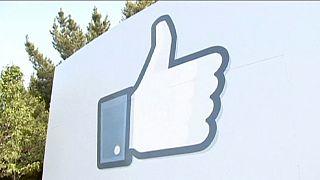 حکم دادگاهی در بلژیک علیه فیس بوک