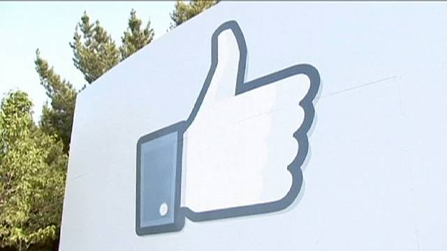 Суд Брюсселя дал Facebook 48 часов, чтобы прекратить следить за пользователями