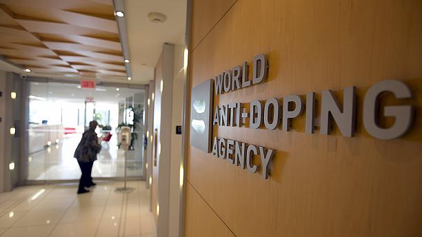 """Russia slammed for """"cheating culture"""" in anti-doping report"""