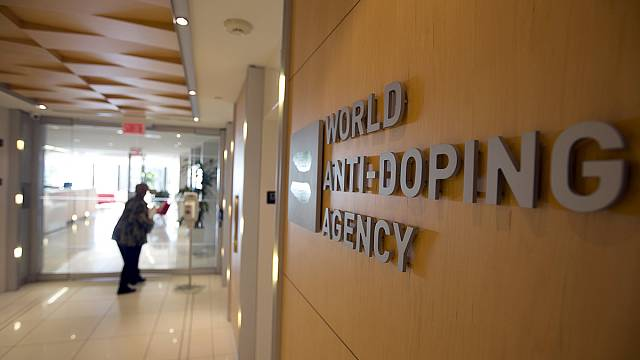 "Russia slammed for ""cheating culture"" in anti-doping report"