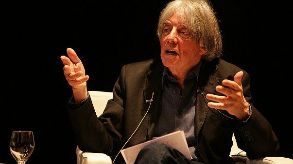 Le philosophe André Glucksmann est mort lundi soir à l'âge de 78 ans