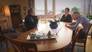 Avoir un proche à charge : comment mieux aider les aidants familiaux ?
