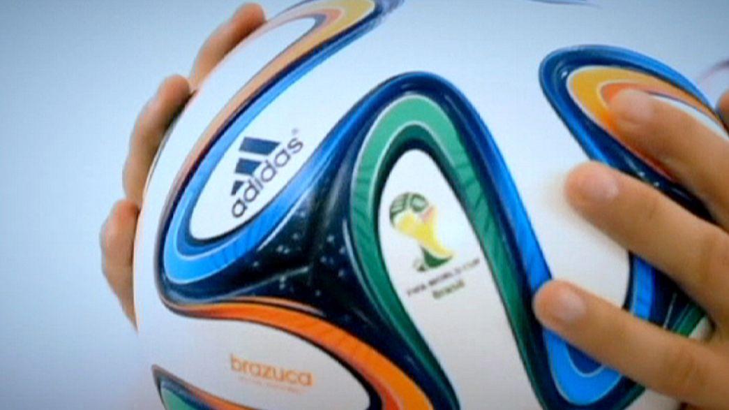 Sponsoren nach Dopingskandal in Russland auf der Hut