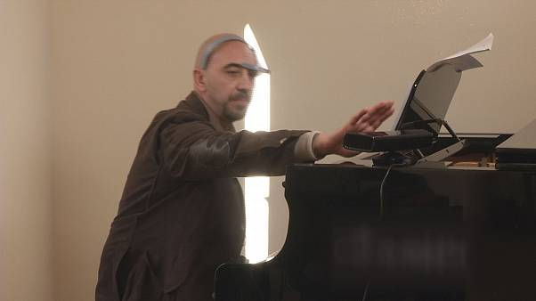 Des ondes cérébrales à la création musicale