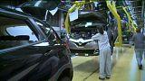 Fransa hükümeti Renault'daki hissesini yüzde 15'e düşürüyor