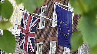 Britain's finance minister talks up EU reforms, as Brussels digests demands