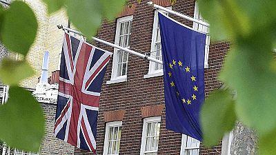 """Von """"machbar"""" bis """"hochproblematisch"""": Camerons Forderungen aus Sicht der EU-Kommission"""