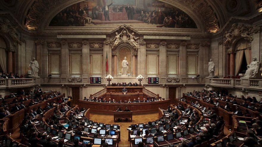 Πορτογαλία: Έπεσε η κεντροδεξιά κυβέρνηση Κοέλιο