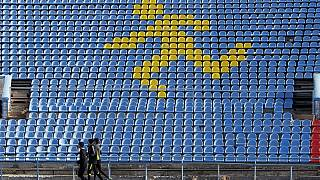 Dopage et corruption : la Russie tente de se défendre