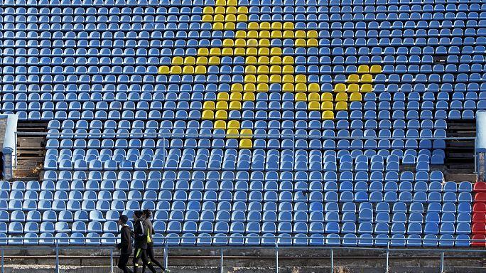 مستقبل الرياضة بعد فضيحة المنشطات لدى الرياضيين الروس