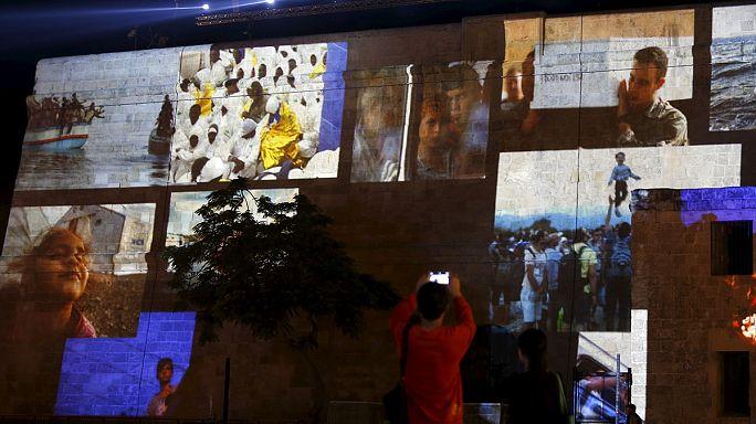 На Мальте открывается саммит ЕС-Африка, посвященный миграционному кризису