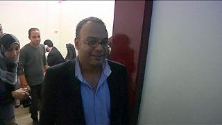 Египет: журналист, задержанный по подозрению в публикации ложной информации, освобожден