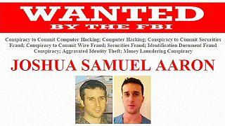 В США предъявлены обвинения 3 подозреваемым в хакерской атаке на JPMorgan Chase