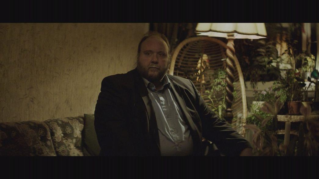 """""""Virgin Mountain"""" aus Island und andere Filmperlen"""