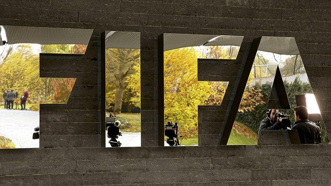 Doppingbotrány: a FIFA is érintett lehet