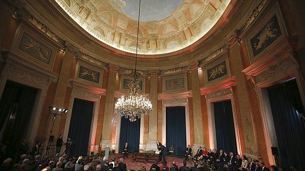 Portogallo al bivio: nuove elezioni o governo di sinistra