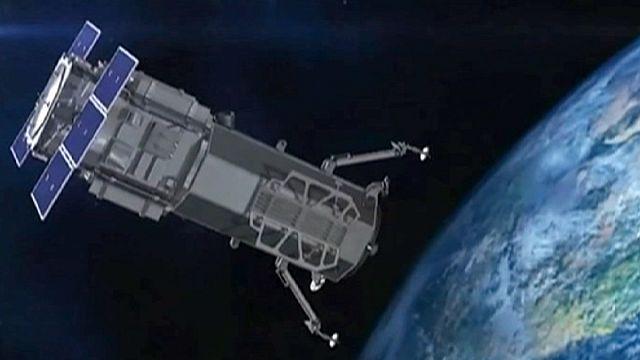 إتفاق أممي على تعقب مسار الطائرات المدنية عبر الأقمار الأصطناعية