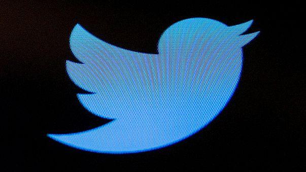 Twitter instado a guardar dados na Rússia
