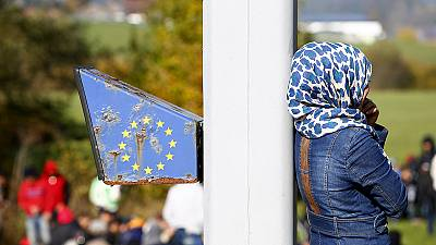 La Francia sospende Schengen. Controlli frontalieri sino al 12/12