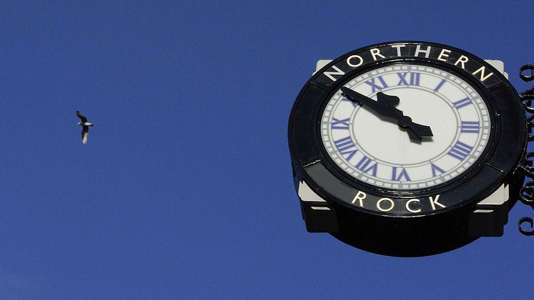 Londra cede a un fondo Usa il portafoglio prestiti di Northern Bank