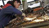 Τέταρτοι στον κόσμο σε ώρες εργασίας οι Έλληνες