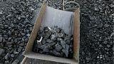 G20  / COP21: 420 milliards d'euros par an pour les énergies fossiles