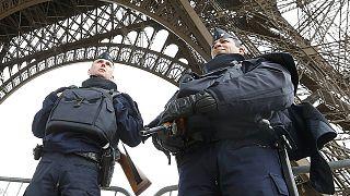 Παρίσι: το χρονικό, ο απολογισμός και οι έρευνες