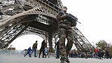 Attentats de Paris : tout savoir sur l'état d'urgence