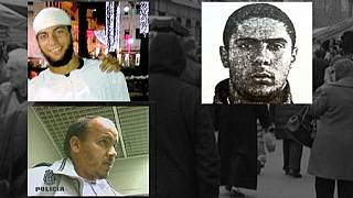 Paris : la piste belge, sept personnes arrêtées à Molenbeek